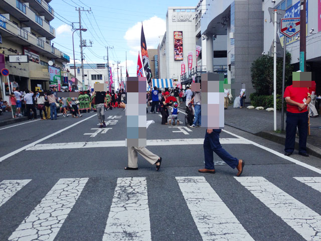 sagamihara_yosakoi2016_02