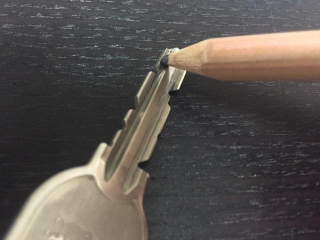 entrancedoor_key_04