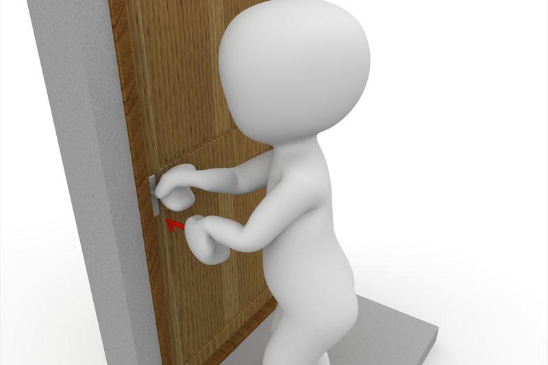 entrancedoor_key_top