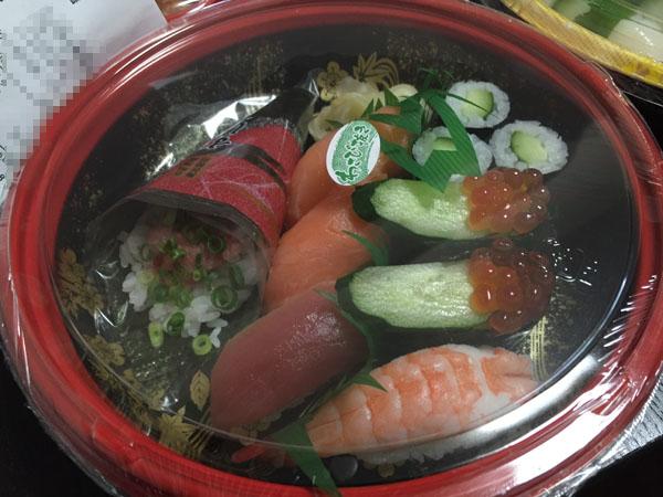 sushijoutou03