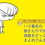 daisuke-miura-wife_top