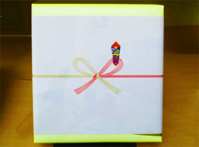 gifts-time-manners-01