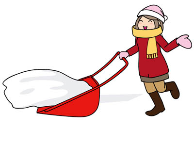 snowshoveling-aluminum-plastic-steel-01