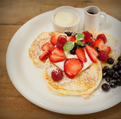 pancake-berry-fancy-store-location-02