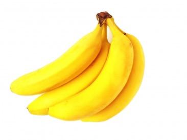 80degree-banana-howtomakediet-effect-02
