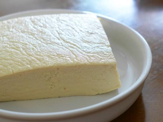 tofu-cotton-silk-type-nutritional-calorie-03