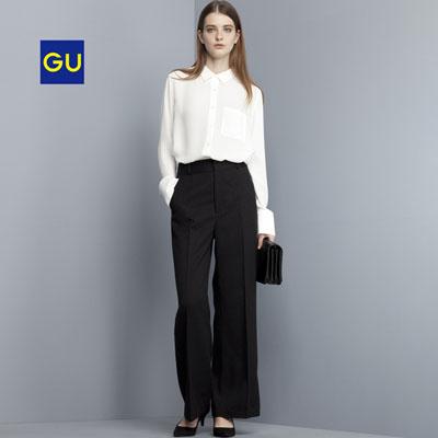alumni-association-clothing30and40-women-01