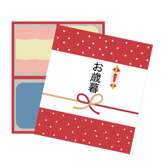 gifts-manners-point-02