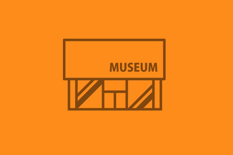 hakone-ekiden-museum-visit-required-time-top