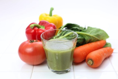 vegetable-juice-nutritional-effect-02