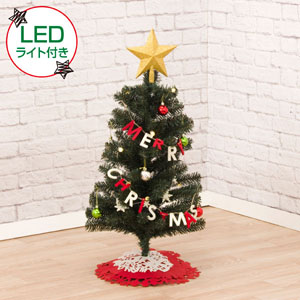 nitori-christmastree-price-reviews-01