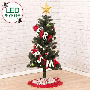 nitori-christmastree-price-reviews-02