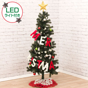 nitori-christmastree-price-reviews-03