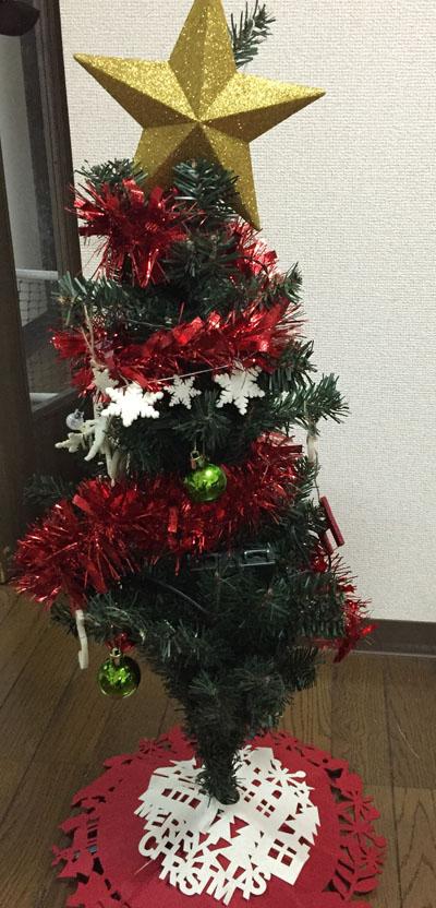 nitori-christmastree-price-reviews-08