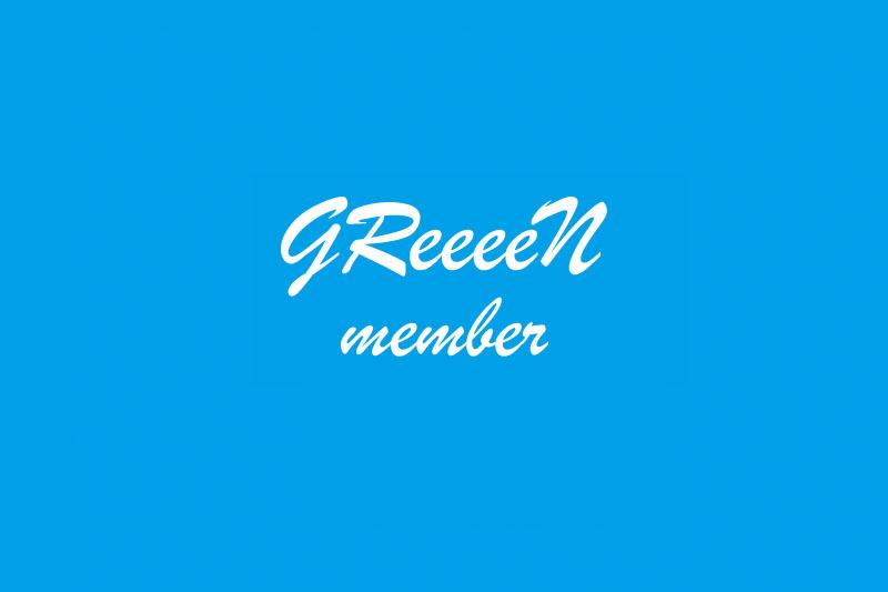 greeeen-member-name-top