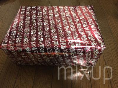 bike-anpanman-pizza-christmas-gift-06
