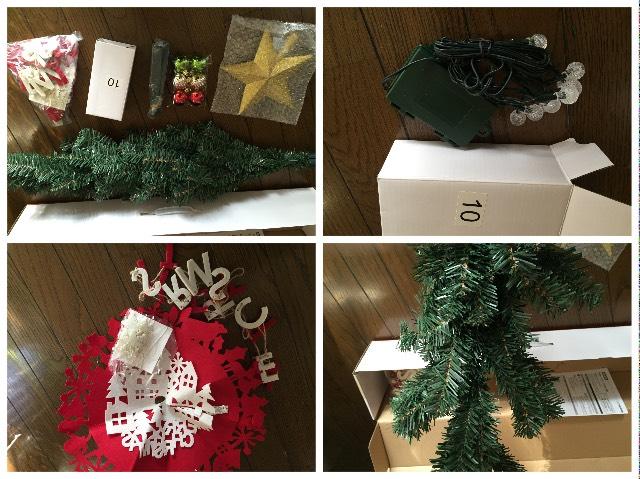 nitori-christmastree-price-reviews-06