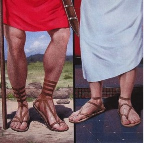 slippers-sandals-difference-02