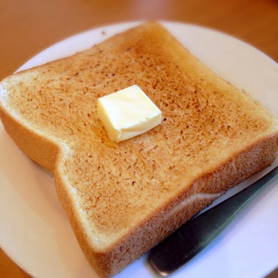 bread-butter-calories-01