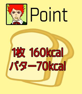 bread-butter-calories-02