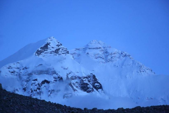 everest-location-01