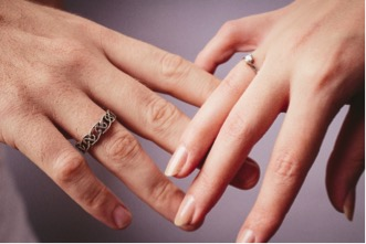 right-hand-rings-meaning-02