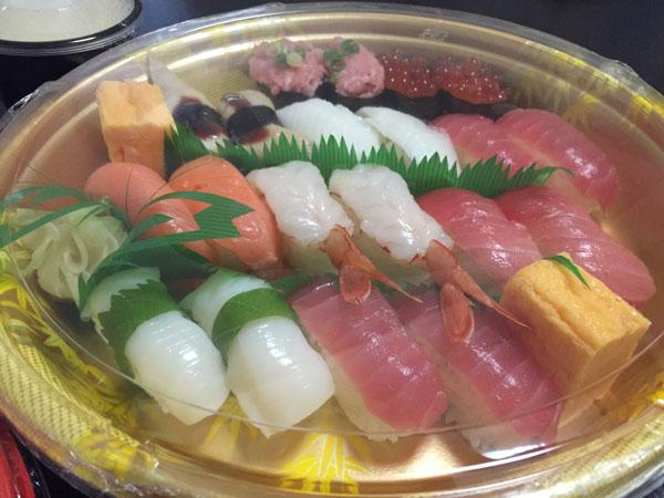 sushijoutou02