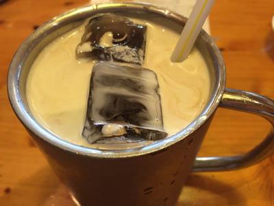 komedacoffee-mac-pc-wifi-connection-17