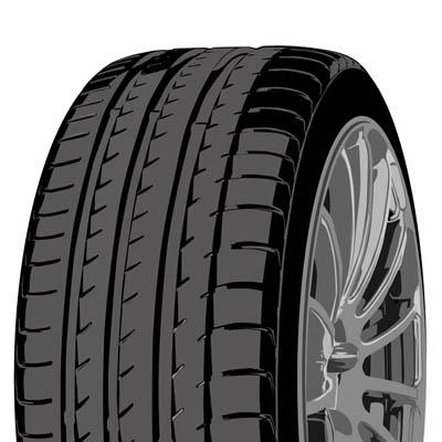 studless-tire-lifespan-02