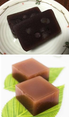 tsubuan-bean-jam-difference-04