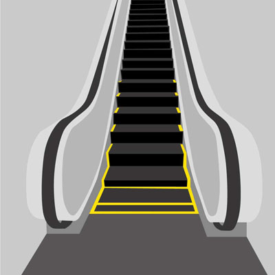 escalator-sort-order-difference-01