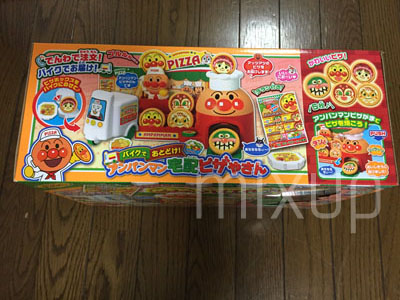 bike-anpanman-pizza-christmas-gift-04