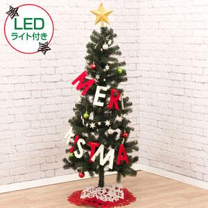 nitori-christmastree-price-reviews-03