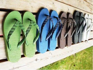slippers-sandals-difference-01
